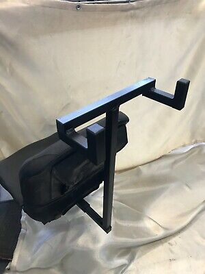 Mobility Scooter And Power Chair Walker Rollator Holder