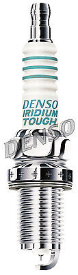 Denso VK20Y Pack of 2 Spark Plugs Replaces 267700-3720 1822A002