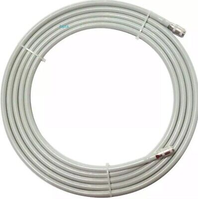 Blood Pressure Cuff Air Hose For Mindray Philips 3meters