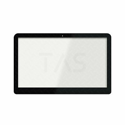 15.6'' Touch Screen Digitizer Glass Panel + Bezel for HP ENVY X360 M6-w103dx