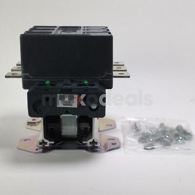 Schneider Electric HRB29462 Contactor New NFP