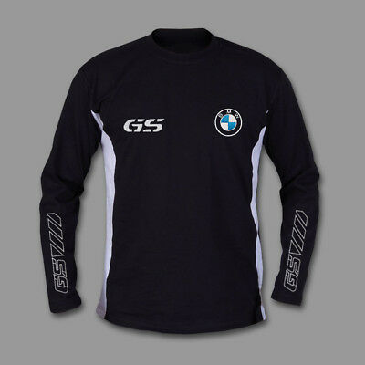 AUDI RS T Shirt T-shirt Tee Polo quattro auto Cotton EMBROIDERY Made in EU S-6XL