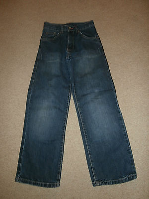 Marks and Spencer Jeans AGE 11 (Height 146cm)