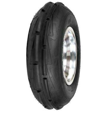 """3 Rib Pro Armor Sand Front 30/"""" T301114SA 30"""" x 11"""" x R14 Front Sand Tire"""