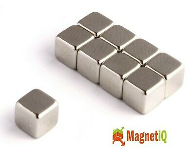 Neodymium Magnet Rare Earth Magnet Super Strong Craft Magnet