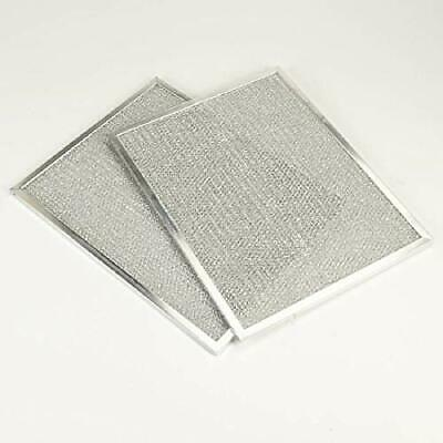Honeywell 203368 Replacement Pre-filter For F50F, F300, 16X25 (Qty 1)