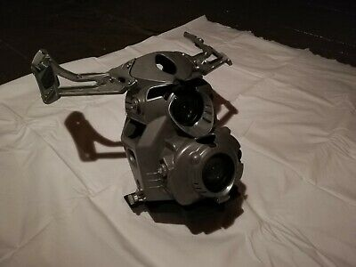 Ducati 749  999 2003-2007 Scheinwerfer (Headlight) 201323938