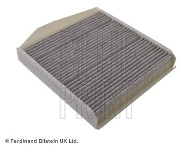 Fits Volvo V50 MW 1.6 D2 Genuine OE Quality Blue Print Engine Air Filter Insert