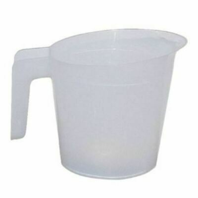 64 oz. Commercial Water Fill Pitcher, OEM, Real part by Bunn 4238 / 04238.0000
