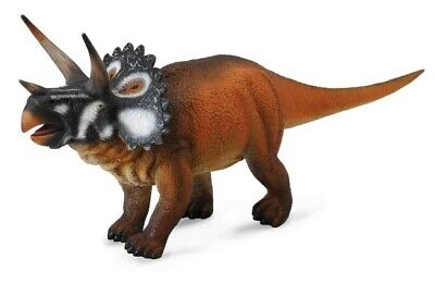 NEW Collecta - Triceratops Dinosaur from Mr Toys