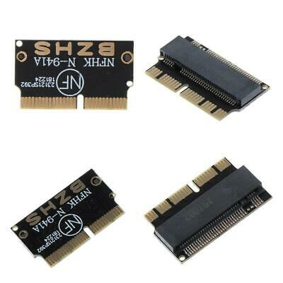 NGFF M.2 SSD solid state drive to USB3.0 bkey sata to USB3.0 riser card