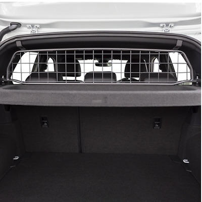 BRAND NEW GENUINE VW: T-Cross 2018 Onwards DOG GUARD / Partition grille