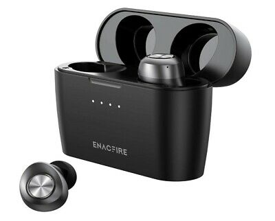 ENACFIRE Wireless Earphones E20, Bluetooth 5.0