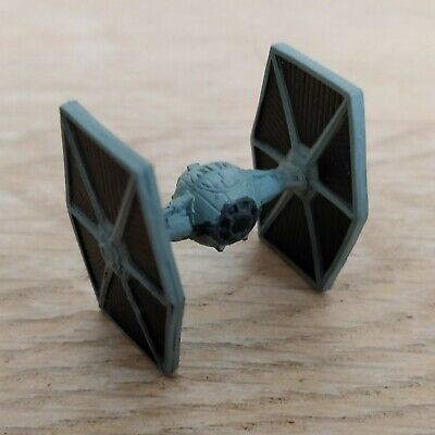 GALOOB Star Wars Micro Machines IMPERIAL TIE FIGHTER Vehicle