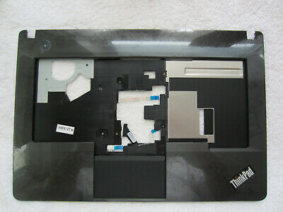 Bezel New 04W4162 for Lenovo Thinkpad E430 E430C E435 E445 LCD Back Cover