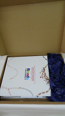 Beads Direct Jewellery Making Complete Guide 7 CDROMs With Box & Folder RRP £125