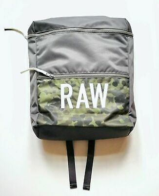 G STAR RAW Sml Med Body Bag Cordura Pouch Case Black Tablet Shoulder Bags BNWT 8718599484317 | eBay