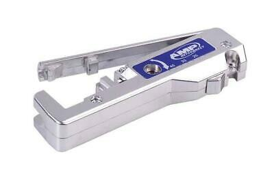 1725150-3 Te Sl Jack Tool (Without Lacing Fixture)