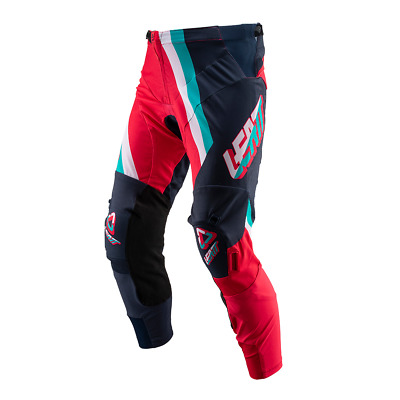 Leatt Gpx 5.5 Iks Enduro And Mens Pants Moto - Stadium All Sizes