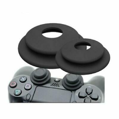 2 in 1 Absorbers Analog Joystick for Sony Playstation 3 PS4 Pro XBOX ONE 360 New
