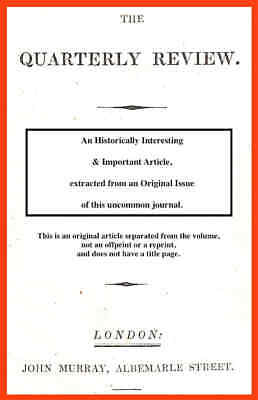 The Royal Geographical Society Journal for 1830-31; its first proceedin. 35817