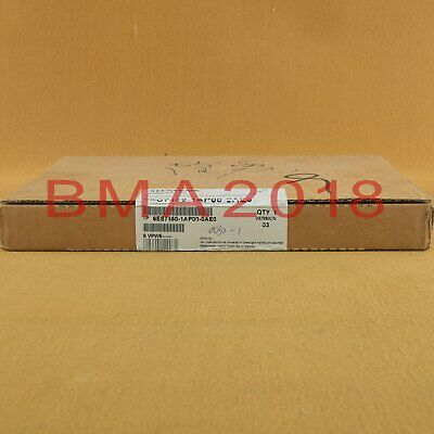 1PC Brand New Siemens 6ES7450-1AP00-0AE0 One year warranty fast delivery