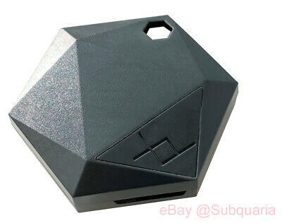 XY Sentinel X 5.0 (Black) XYO Geomining for COIN Newest upgrade / Shared