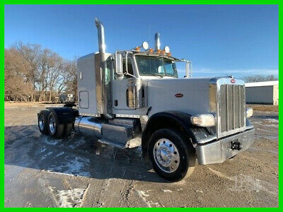 Sleeper Semi Trucks Semi Trucks Commercial Trucks Other Vehicles Trailers Ebay Motors Page 46 Picclick
