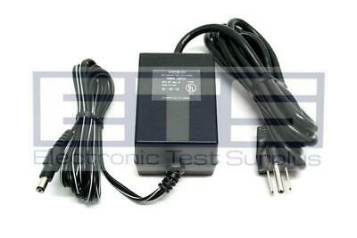 Minolta AC-A10N Power Supply Adapter Charger