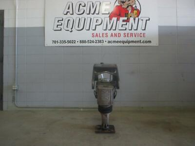 MBW Rammer/Compactor/Jumping Jack R422HC #9330