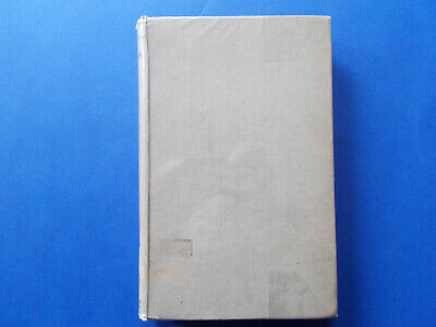 South With Mawson - Antarctic Expedition 1911-1914 - Laseron -1St Edition- 1947