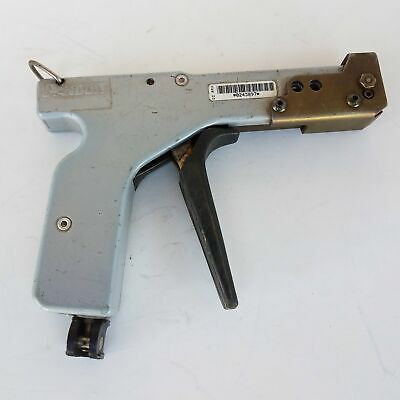 Panduit GS4MT Cable Tie Tension Tool