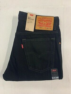 brand new 550  jeans relaxed thigh fit taper legs and sits at waist