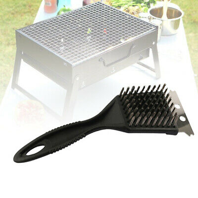 Grill Daddy Barbecue Nettoyant Accessoire ✰ Vapeur Câble
