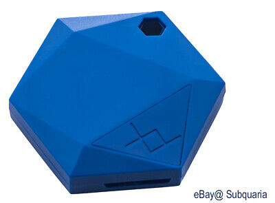 XY Sentinel X 5.0 (Blue) XYO Geomining for COIN Newest upgrade / Shared