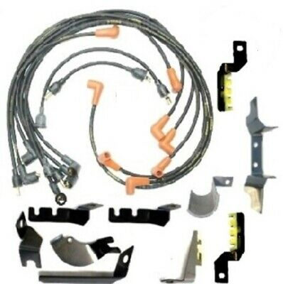 For 2008-2010 Ford F250 Super Duty Coolant Thermostat Kit Motorcraft 56774ZK