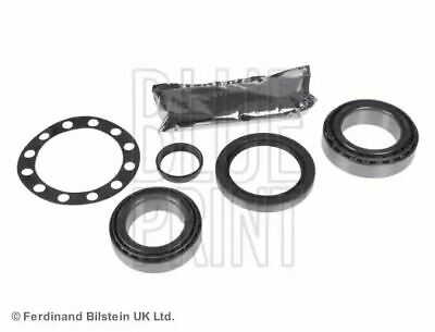 Wheel Bearing Kit ADT38306 by Blue Print Rear Axle Left/Right Genuine - Single