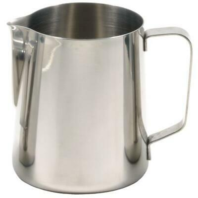Rattleware - 07011 - 32 oz Pitcher