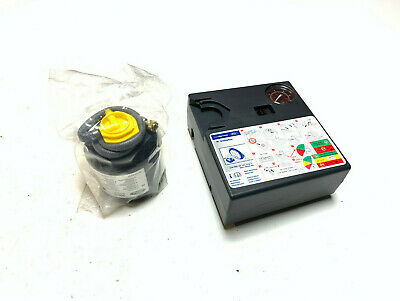 Ford Ka Mk2 Tyre Puncture Repair Inflator Pump & Bottle 8V2119G525Aa 2008-2016