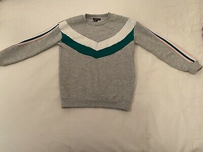 Primark Jumper. Age 9-10 years