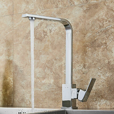 """OVERFLOW PIPE Chrome for Bar Sink 1/"""" drain 7/""""H 11356"""
