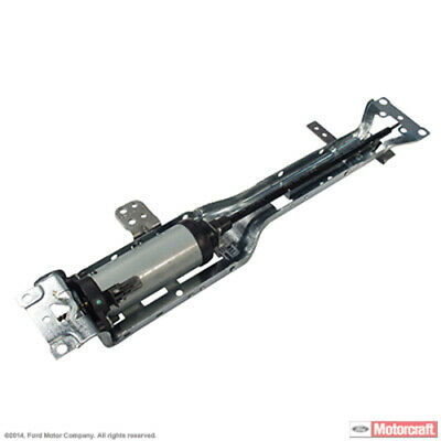 Seat Motor Front Left MOTORCRAFT MM-1102 fits 2009 Ford F-150