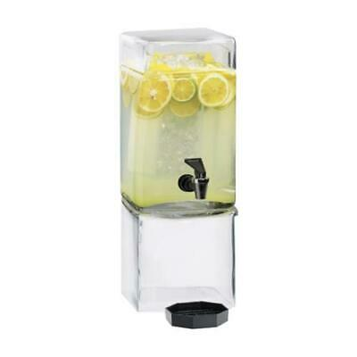 Cal-Mil - 1112-1AINF - 1 1/2 gal Infusion Beverage Dispenser