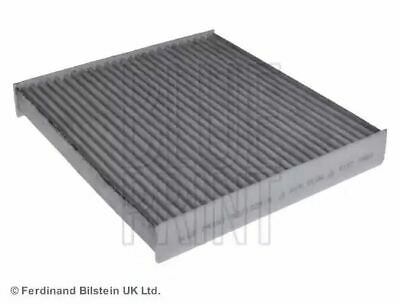 Single Cabin Filter ADT32526 by Blue Print Genuine OE