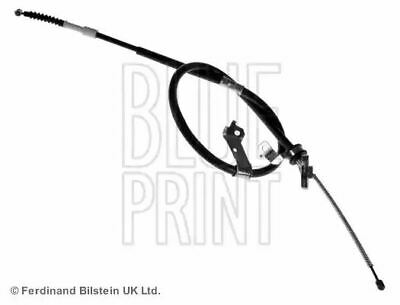 ADT346301 Genuine OE Quality Blue Print Rear Left Handbrake Parking Cable