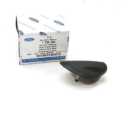 1738453 New Genuine Ford Various Models Aerial Base