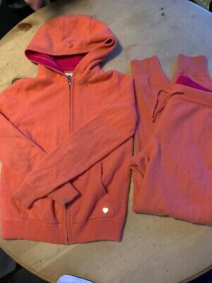 Lovely Girls Designer Bundle Clothes Age 8-10 Juicy Couture, Gap, H&M