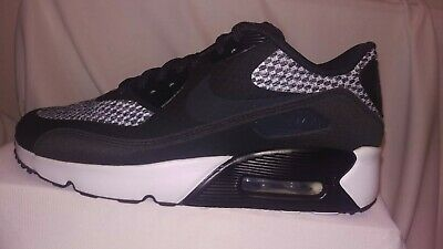 NIKE AIR MAX 90 Ultra 2.0 SE GS Women`s Boys Girls Trainers
