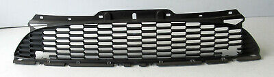Genuine MINI Front Honeycomb Grill for R56 R55 R57 Cooper S / JCW - 0404123 #2