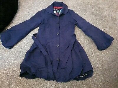 BAKER by Ted Baker Girls Coat Age 14 Years